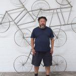 ai-wei-wei-for-sunday-times-magazine