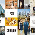 british-airways-high-life-magazine-oct-2014-singapore-feature-1