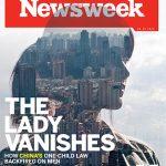 china-cover-newsweek-jj