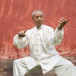 condenast-traveller-china
