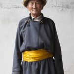 inner-mongolia