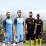 manchester-city-team-kit-for-nike