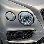 james-callaghan-cars-automotive-photographer-new
