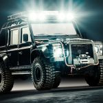 land-rover-from-latest-bond-film