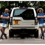 land-rover-rugby1