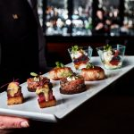 canapes-smaller-1