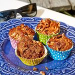 muffins-main-smaller-1