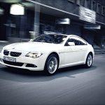 11_cars_pp_bmw