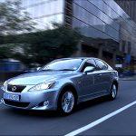 1_cars_pp_lexus