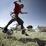 2010-street-soccer-01