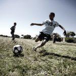 2010-street-soccer-07