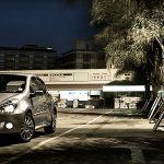 6_cars_pp_renault_clio