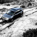 8_cars_pp_sabaru