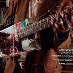 production-paradise-guitar-2