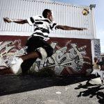 street-soccer-2010-shot-08