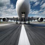 scanderbegsauer-bho-airport-a380-final-lay