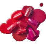 cosmetic-photography-lipsticks