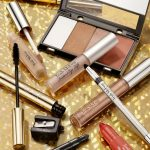 creative-cosmetics