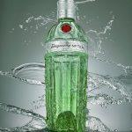 drinks-and-liquids
