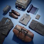 fashion-product-photgraphy