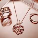 gold-london-creative-jewellery
