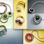 jewellery-photography-2