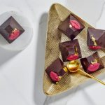 londonandstillandlifeandchocolateandpackshots