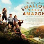 swallows-quad-main-digital-lo-res-copy-copy