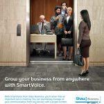 elevator-bc-bus-