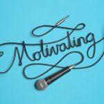 motivatingonline