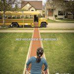p14-0478-print-bus-ad-x1a