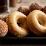 applespice-donut