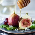figs-honey