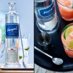 hangar1-vodka-kevin-smith-food-and-drink-photography-june