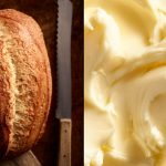 kevin-smith-bread-and-butter-kevin-smith-food-and-drink-photography-apr-17