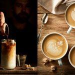 latte-pair