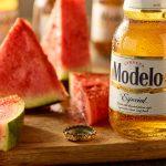 modelo-watermelon