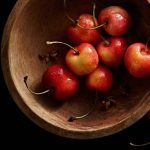 rainier-cherries