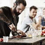 06-munich-berlin-klaus-einwanger-kme-studios-photographer-food-people-lifestyle