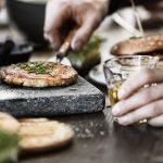 07-klaus-einwanger-kme-studios-munich-photographer-food-people-lifestyle