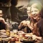 09-munich-klaus-einwanger-kme-studios-photographer-food-people-lifestyle