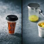 11-kme-studios-munich-klaus-einwanger-photographer-food-drink-people-lifestyle
