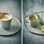 12-munich-klaus-einwanger-kme-studios-photographer-food-drink-people-lifestyle