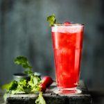 food-liquid-photographer-klaus-einwanger-kme-studios-munich-001-2