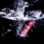 food-liquid-photographer-klaus-einwanger-kme-studios-munich-001-5