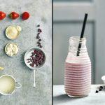 klaus-einwanger-food-photographer-kme-studios-pp-01