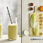 klaus-einwanger-food-photographer-kme-studios-pp-02