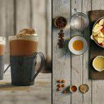 klaus-einwanger-food-photographer-kme-studios-pp-03