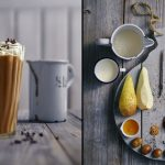 klaus-einwanger-food-photographer-kme-studios-pp-05