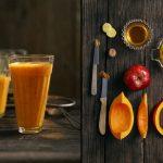 klaus-einwanger-food-photographer-kme-studios-pp-06